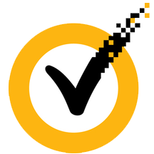 7. Norton Security Software Offer